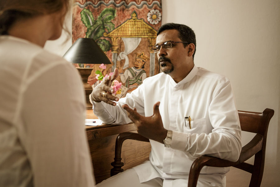 thaulle-resort-sri-lanka-ayurveda-treatment-preview