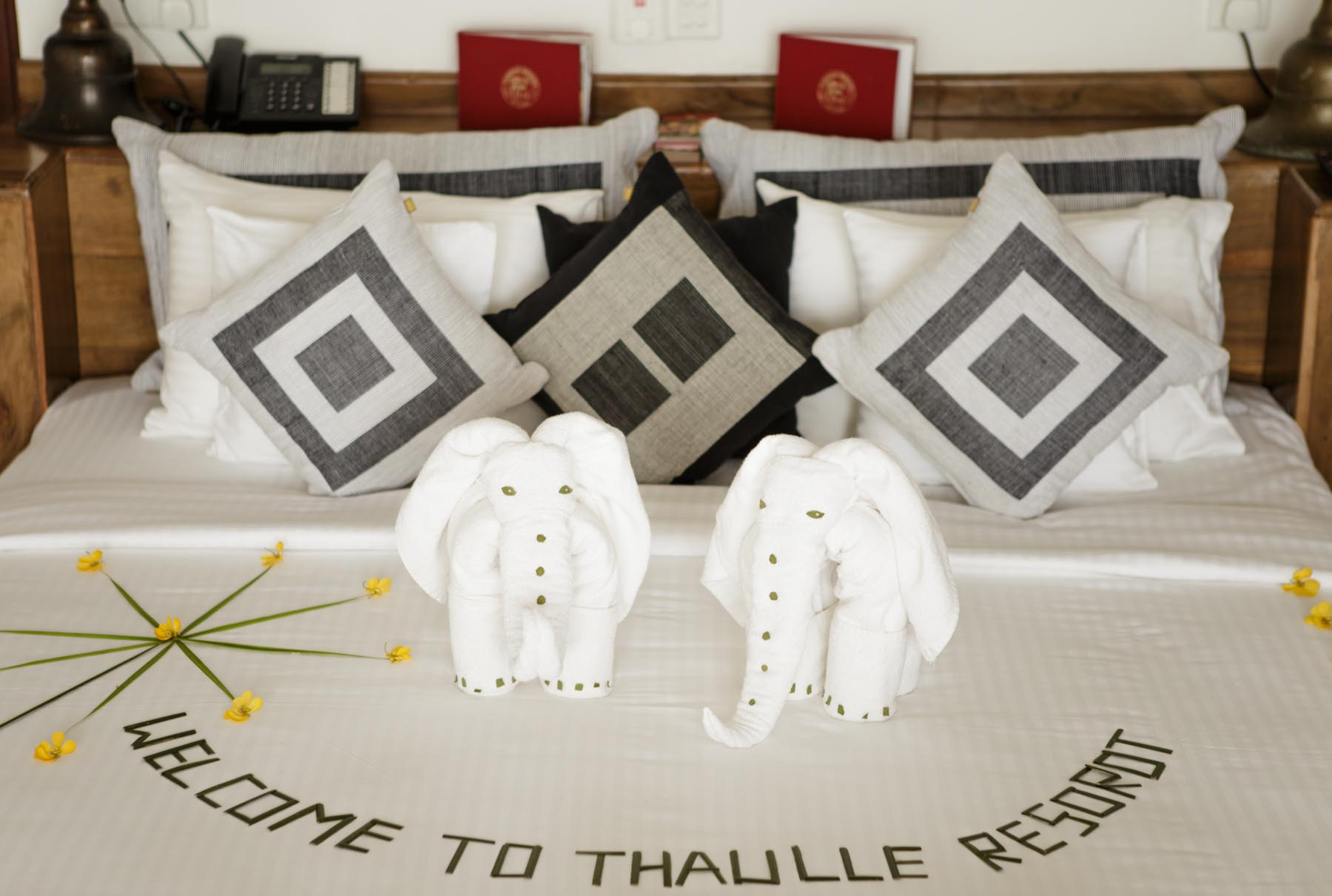thaulle-resort-sri-lanka-classic-deluxe-welcome-to-thaulle