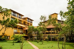 thaulle-resort-sri-lanka-hotel-preview