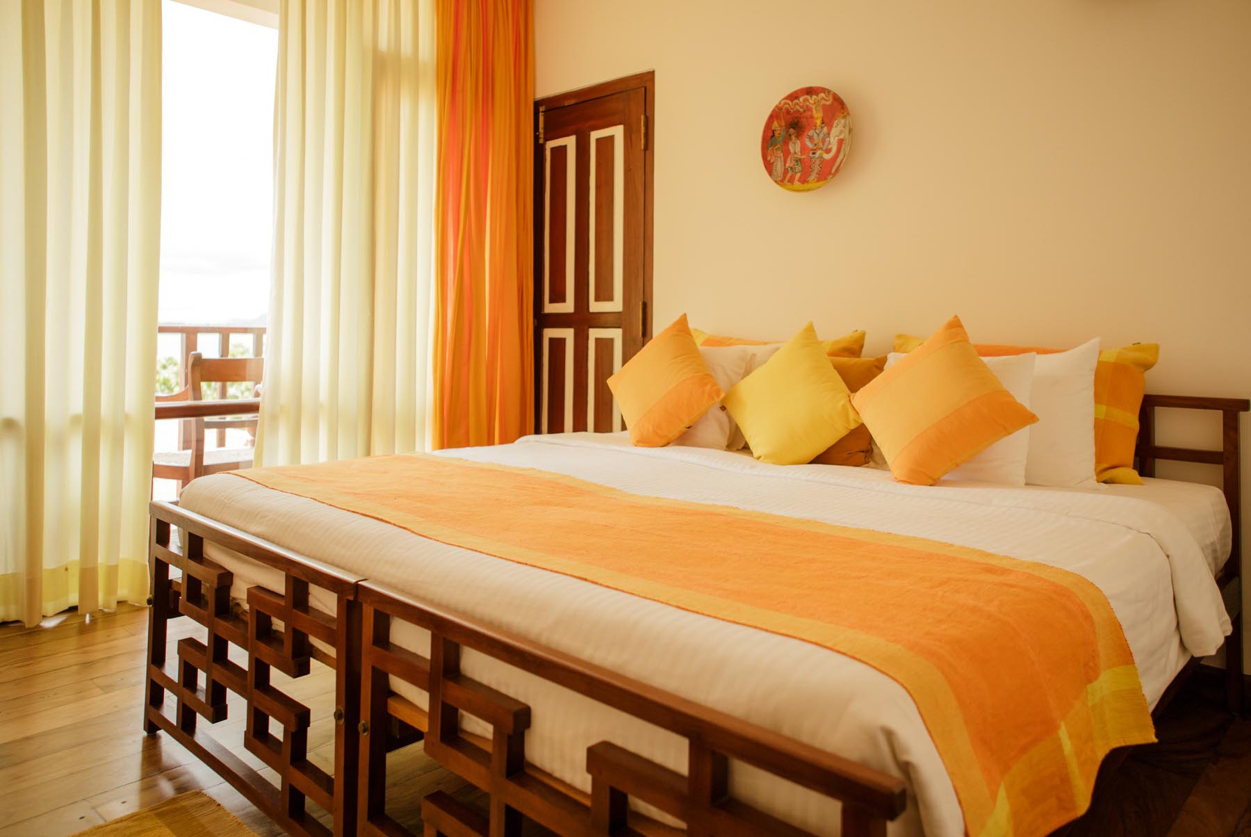 thaulle-resort-sri-lanka-standard-room-variation