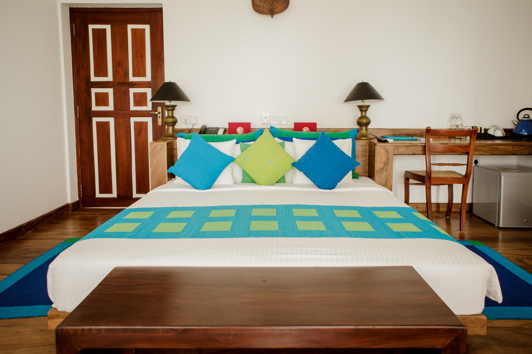 thaulle-resort-sri-lanka-superior-bed