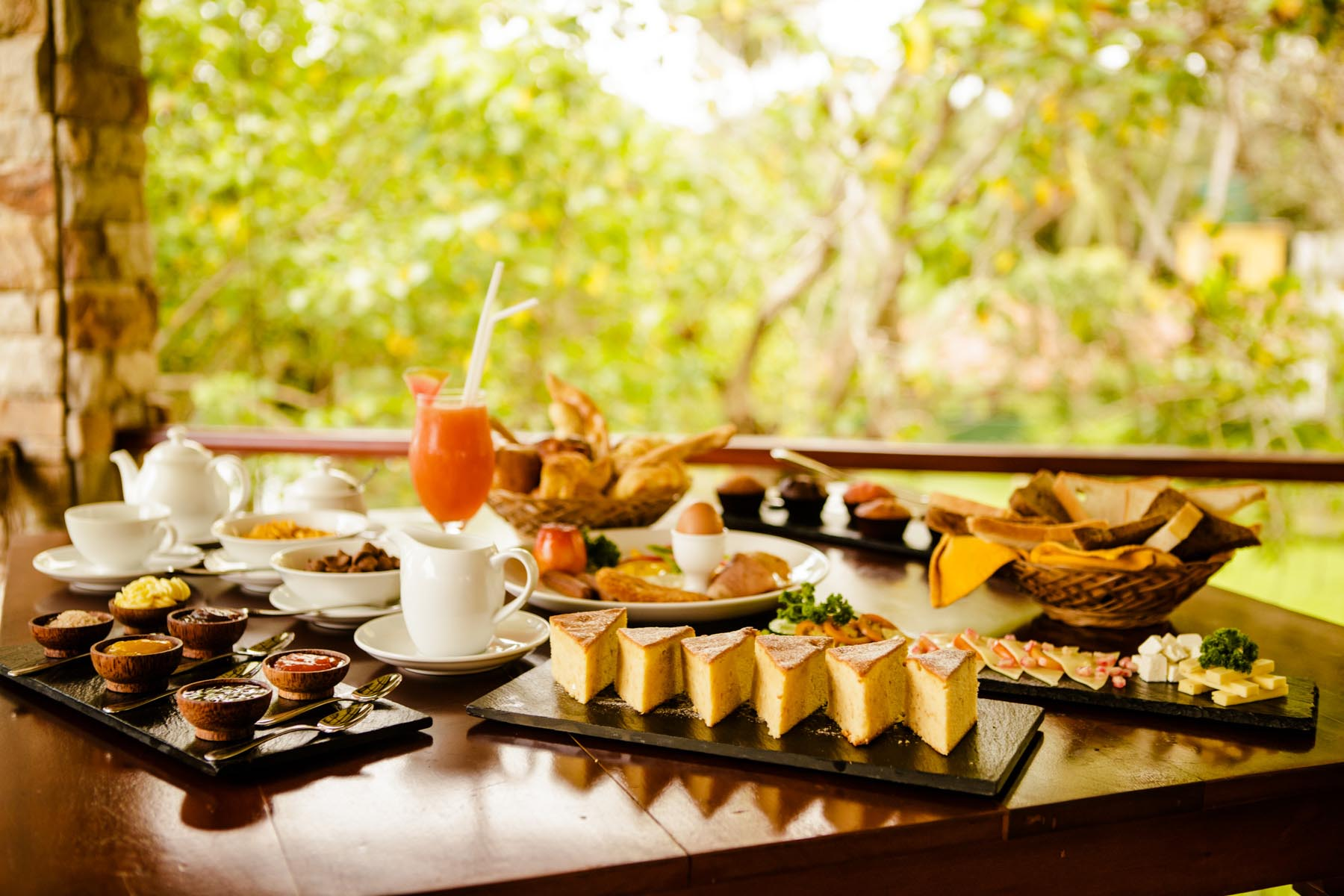 thaulle-resort-sri-lanka-thaulle-cuisine-breakfast-overview
