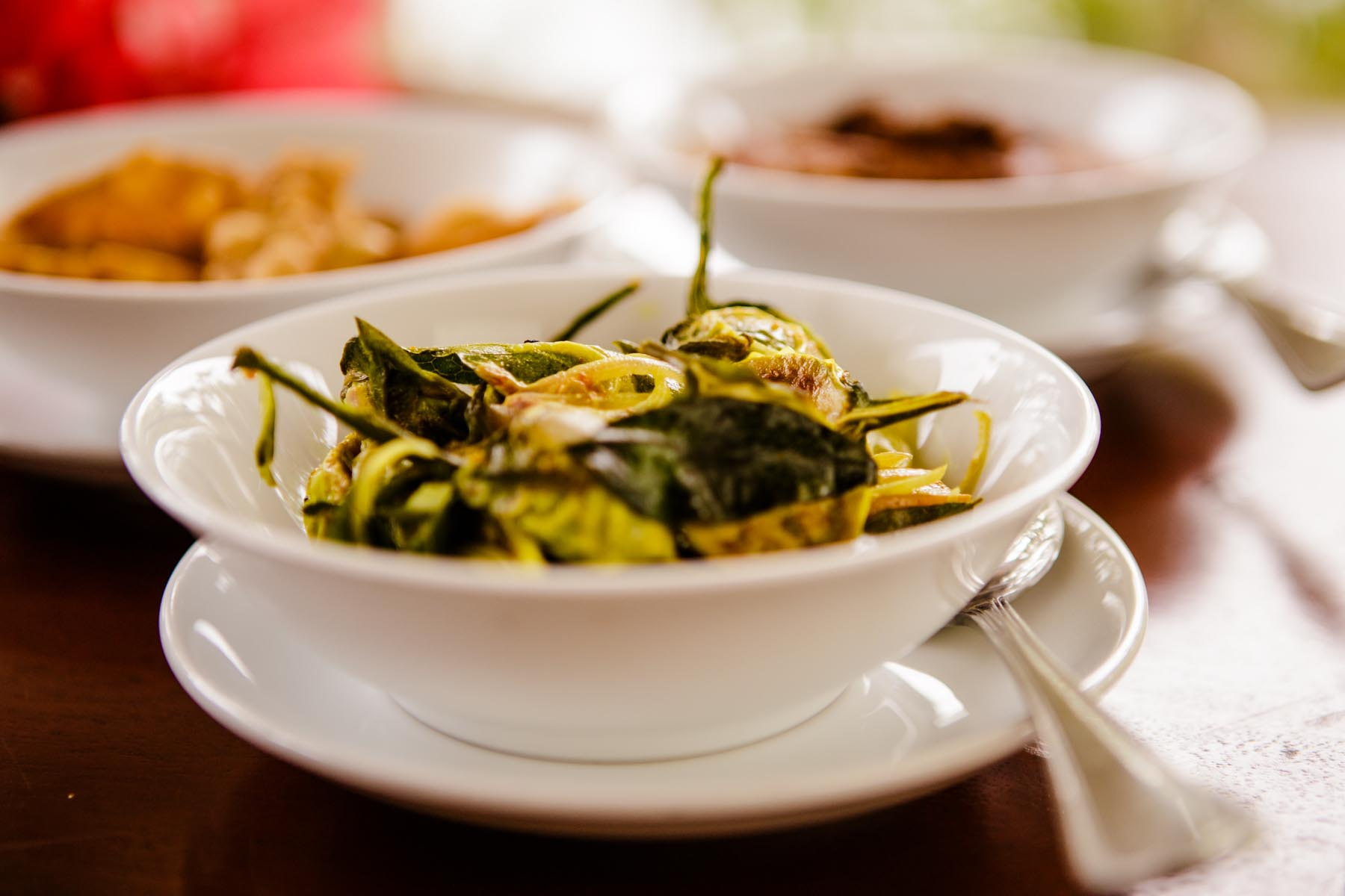 thaulle-resort-sri-lanka-thaulle-cuisine-vegetable