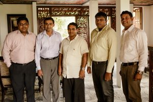 thaulle-resort-sri-lanka-thaulle-team-manager