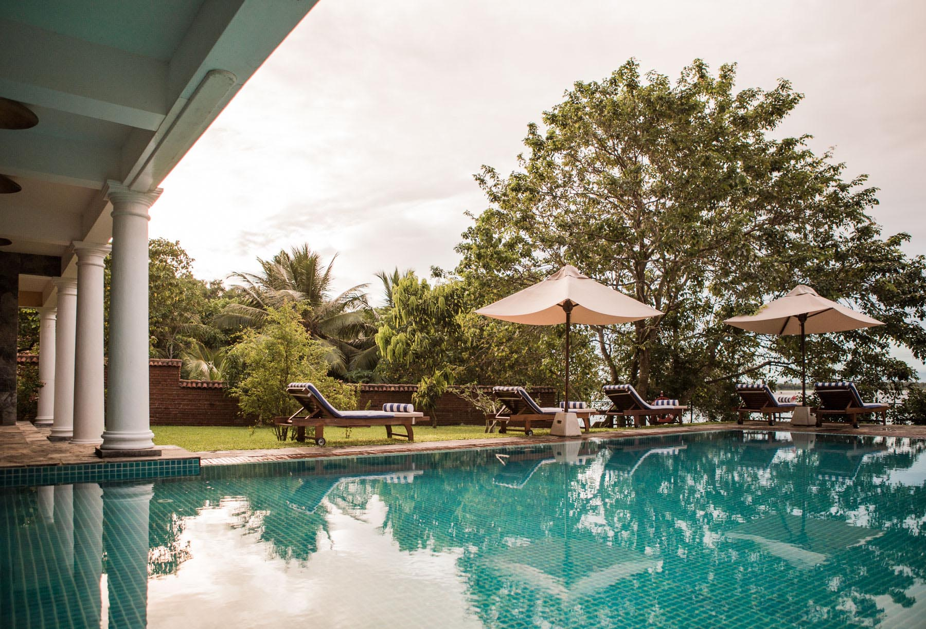 thaulle-resort-sri-lanka-the-pool