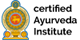 Thaulle Resort is official ayurveda certified