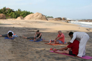 yoga-und-ayurveda-package-im-thaulle-resort-sri-lanka
